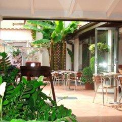 Отель Agora Hostel Италия, Помпеи - отзывы, цены и фото номеров - забронировать отель Agora Hostel онлайн фото 5