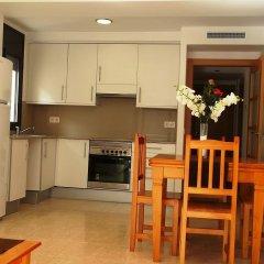 Отель Apartaments AR Caribe Испания, Льорет-де-Мар - отзывы, цены и фото номеров - забронировать отель Apartaments AR Caribe онлайн в номере