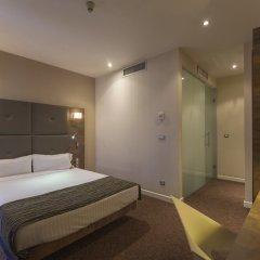 Отель Petit Palace Posada Del Peine комната для гостей фото 4
