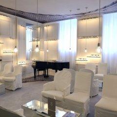 Отель La Maison Champs Elysées Франция, Париж - отзывы, цены и фото номеров - забронировать отель La Maison Champs Elysées онлайн фото 6
