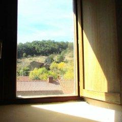 Отель Casa Adela комната для гостей фото 5