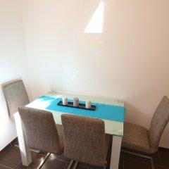 Апартаменты CheckVienna – Apartment Kroellgasse питание