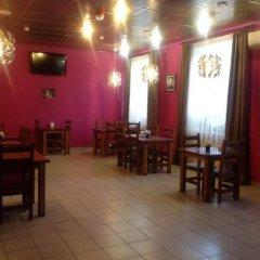 Гостиница Калина отель в Видном 12 отзывов об отеле, цены и фото номеров - забронировать гостиницу Калина отель онлайн Видное питание