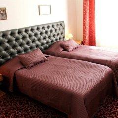 Отель City Hotel Teater Латвия, Рига - - забронировать отель City Hotel Teater, цены и фото номеров комната для гостей фото 2