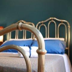 Отель Chez Moi Лечче фото 7