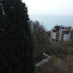 Hotel Rai пляж фото 2