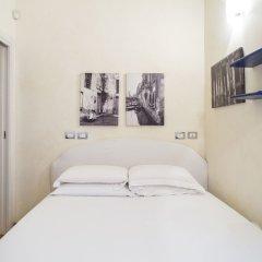 Отель Living Milan - Buenos Aires Италия, Милан - отзывы, цены и фото номеров - забронировать отель Living Milan - Buenos Aires онлайн комната для гостей