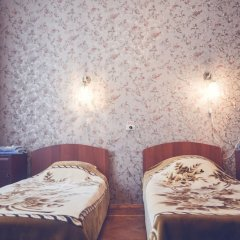 Гостиница Жовтневый Украина, Днепр - 1 отзыв об отеле, цены и фото номеров - забронировать гостиницу Жовтневый онлайн детские мероприятия фото 2