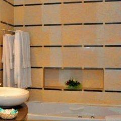 Отель Marhaba Club Сусс ванная