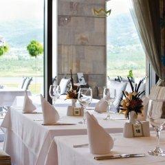 Отель RIU Pravets Golf & SPA Resort фото 5