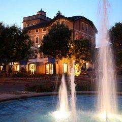 Отель La Torre Италия, Региональный парк Colli Euganei - отзывы, цены и фото номеров - забронировать отель La Torre онлайн фото 2