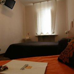 Отель Il Piccoloalbergo Матера детские мероприятия фото 2