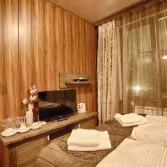 Отель Forest Glade Пампорово фото 6