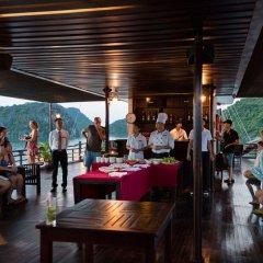 Отель Glory Premium Cruises питание фото 2