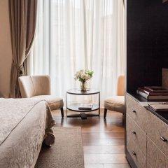 Отель Sant Francesc Hotel Singular Испания, Пальма-де-Майорка - отзывы, цены и фото номеров - забронировать отель Sant Francesc Hotel Singular онлайн комната для гостей фото 4