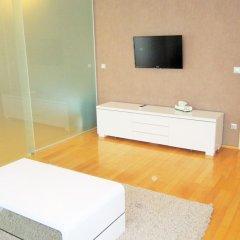 Апартаменты Kimi Apartments удобства в номере фото 2
