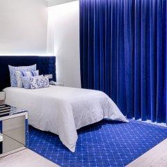 Hotel Cristal Porto комната для гостей фото 3