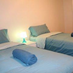 Отель Cozy & Gated Compound Иордания, Амман - отзывы, цены и фото номеров - забронировать отель Cozy & Gated Compound онлайн детские мероприятия