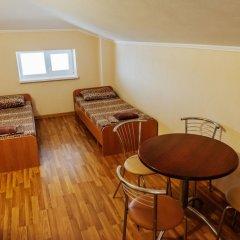 Гостиница Azovrest Украина, Бердянск - отзывы, цены и фото номеров - забронировать гостиницу Azovrest онлайн фото 2