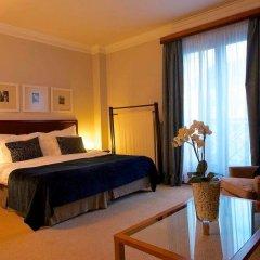 Отель JALTA Прага комната для гостей фото 5