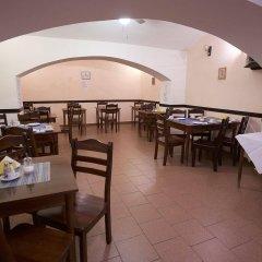 Hotel Olga питание фото 3