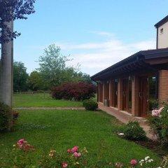 Отель Locanda Veneta Италия, Виченца - отзывы, цены и фото номеров - забронировать отель Locanda Veneta онлайн фото 4