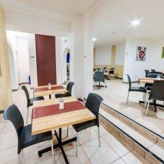 Отель St. Julians Bay Hotel Мальта, Баллута-бей - 1 отзыв об отеле, цены и фото номеров - забронировать отель St. Julians Bay Hotel онлайн спа