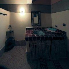 Отель Takojt Марокко, Мерзуга - отзывы, цены и фото номеров - забронировать отель Takojt онлайн фитнесс-зал