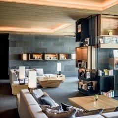 Отель Intercontinental - Ana Beppu Resort & Spa Беппу развлечения