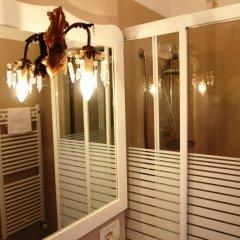 Отель Casa Fornaretto ванная фото 2