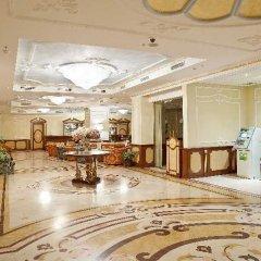 Римар Отель интерьер отеля фото 3