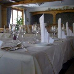 Отель Bündnerhof Швейцария, Давос - отзывы, цены и фото номеров - забронировать отель Bündnerhof онлайн помещение для мероприятий