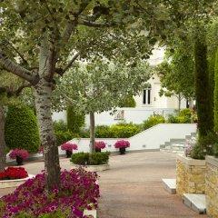 Отель Danai Beach Resort Villas фото 10