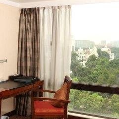 Dong Fang Hotel удобства в номере фото 2