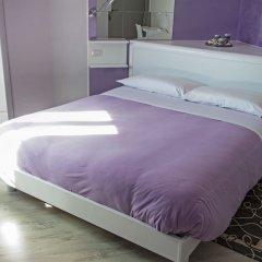 Отель Alibardi Alloggi Италия, Абано-Терме - отзывы, цены и фото номеров - забронировать отель Alibardi Alloggi онлайн комната для гостей фото 3