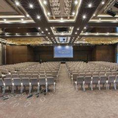 Отель Regnum Carya Golf & Spa Resort фото 3