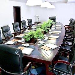 Corp Executive Hotel Doha Suites