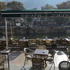 Sehrizade Konagi Турция, Амасья - отзывы, цены и фото номеров - забронировать отель Sehrizade Konagi онлайн фото 4