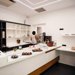 Adalesia Hotel&Coffee спа