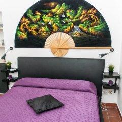 Отель Obelus Италия, Рим - отзывы, цены и фото номеров - забронировать отель Obelus онлайн сауна
