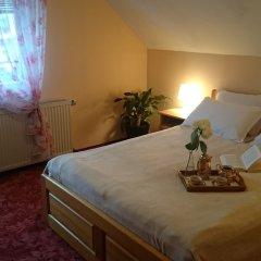 Отель Chichin Болгария, Банско - отзывы, цены и фото номеров - забронировать отель Chichin онлайн в номере