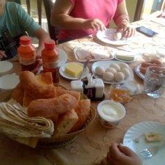 Hotel Noy Горис питание фото 3