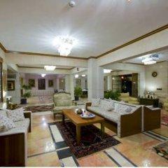 My Marina Select Hotel Турция, Датча - отзывы, цены и фото номеров - забронировать отель My Marina Select Hotel онлайн интерьер отеля фото 2
