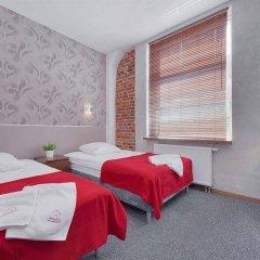 Отель Aparts Bed & Breakfast Польша, Лодзь - отзывы, цены и фото номеров - забронировать отель Aparts Bed & Breakfast онлайн детские мероприятия фото 2