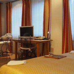 Отель Drei Raben Германия, Нюрнберг - отзывы, цены и фото номеров - забронировать отель Drei Raben онлайн с домашними животными