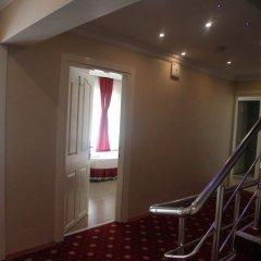 Boss Hotel Турция, Эджеабат - отзывы, цены и фото номеров - забронировать отель Boss Hotel онлайн интерьер отеля фото 2