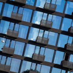 Отель STAY Copenhagen Копенгаген интерьер отеля фото 3