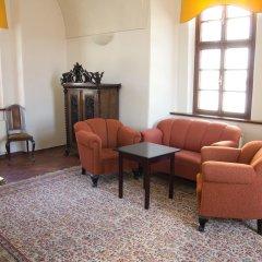 Отель Adalbert Ecohotel Чехия, Прага - 3 отзыва об отеле, цены и фото номеров - забронировать отель Adalbert Ecohotel онлайн интерьер отеля