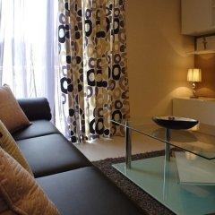 Апартаменты Eri Apartments E365 Сан Джулианс комната для гостей фото 3