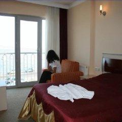 Gür Hotel Турция, Пелиткой - отзывы, цены и фото номеров - забронировать отель Gür Hotel онлайн фото 3